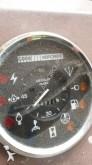 Vedeţi fotografiile Compactor Case-Vibromax W102