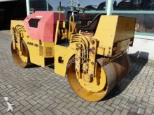 View images Ammann  wals compactor / roller