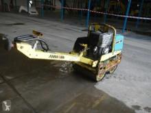 Vedeţi fotografiile Compactor Ammann AR65 DEL