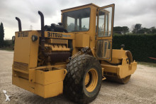 View images Bitelli TORNADO C170 compactor / roller