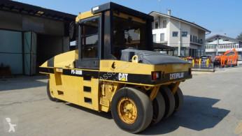 Vedere le foto Compattatore Caterpillar PS-300B