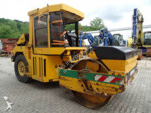 single drum compactor used Caterpillar n/a CB 535B**Bj2000/7000H/1.70m/14t/Top Zustand** - Ad n°2679999 - Picture 3
