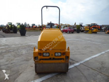 View images Caterpillar CB14 compactor / roller