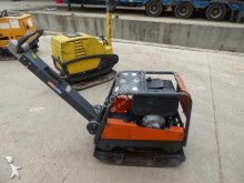 View images Belle Group RPC45/60 compactor / roller