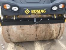 Zobaczyć zdjęcia Walec Bomag