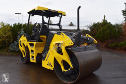 View images Bomag BW 161 AD-50 AM compactor / roller