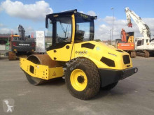 View images Bomag BW177 DH-5 compactor / roller