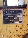 Vedere le foto Compattatore Bitelli