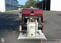 Ver las fotos Compactador Hydraram The compactor is specially designed for c