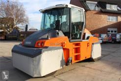 Voir les photos Compacteur Hamm GRW 180i-12H  / NEW