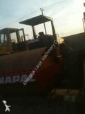 Vedere le foto Compattatore Dynapac CA251D
