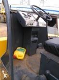 Voir les photos Compacteur Dynapac CA30D