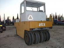 Voir les photos Compacteur Zts MVD 200