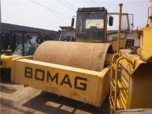 Zobraziť fotky Zhutňovač Bomag BW225D-3