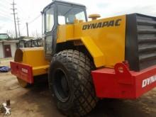 Zobraziť fotky Zhutňovač Dynapac CA251D