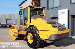 View images Volvo SD 115 B compactor / roller