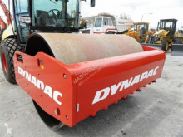 Vedere le foto Compattatore Dynapac CA3500D