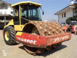 Vedere le foto Compattatore Dynapac CA302PD
