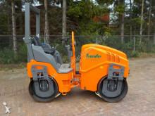 View images Hamm VV compactor / roller