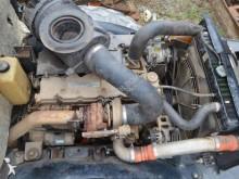 Vedeţi fotografiile Compactor Volvo SD190