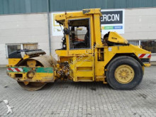 single drum compactor used Caterpillar n/a CB 535B**Bj2000/7000H/1.70m/14t/Top Zustand** - Ad n°2679999 - Picture 4