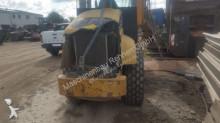 View images Caterpillar CS 433 E Erdbauwalze / Walzenzug - 6.971 kg compactor / roller