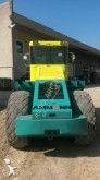 View images Ammann AC190 compactor / roller