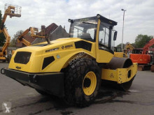 View images Bomag BW213 DH-5 compactor / roller