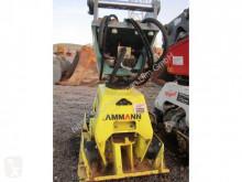 Vedeţi fotografiile Compactor Rammax RAV 1000-P