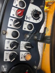 Vedere le foto Compattatore Bomag BW 120 AD-4 Duo wals