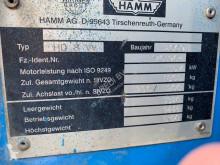 Zobraziť fotky Zhutňovač Hamm DH8VV