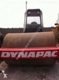 Zobraziť fotky Zhutňovač Dynapac CA30