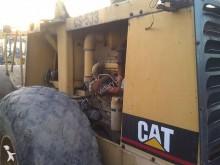 View images Caterpillar CS533 compactor / roller