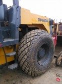 used Dynapac single drum compactor CA30D - n°1220648 - Picture 5