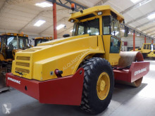 View images Dynapac CA 602 D compactor / roller