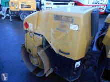 Voir les photos Compacteur Caterpillar CB224E