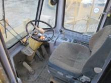 View images Caterpillar 825c compactor / roller