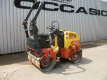 used Dynapac CC1000 single drum compactor - n°2669941 - Picture 5