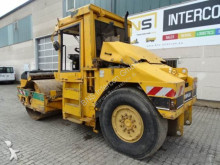 single drum compactor used Caterpillar n/a CB 535B**Bj2000/7000H/1.70m/14t/Top Zustand** - Ad n°2679999 - Picture 5