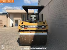 Bekijk foto's Wals Caterpillar CB534D Good condition - More available - EPA