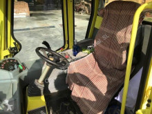 View images Lebrero X5 compactor / roller