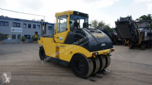View images Bomag BW24RH compactor / roller