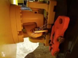 Voir les photos Compacteur Bomag BW226 PDH-4