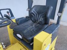 Voir les photos Compacteur Bomag BW 80 AD-2