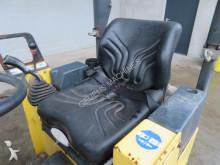 Voir les photos Compacteur Bomag BW 80 ADH-2