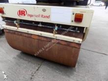 Vedeţi fotografiile Compactor ABG DD95-1