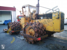 View images Caterpillar 825 compactor / roller