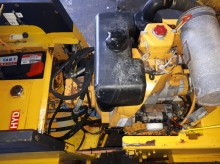 View images Bomag  compactor / roller