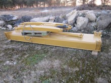 View images Caterpillar 825c compactor / roller