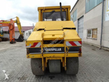 single drum compactor used Caterpillar n/a CB 535B**Bj2000/7000H/1.70m/14t/Top Zustand** - Ad n°2679999 - Picture 6